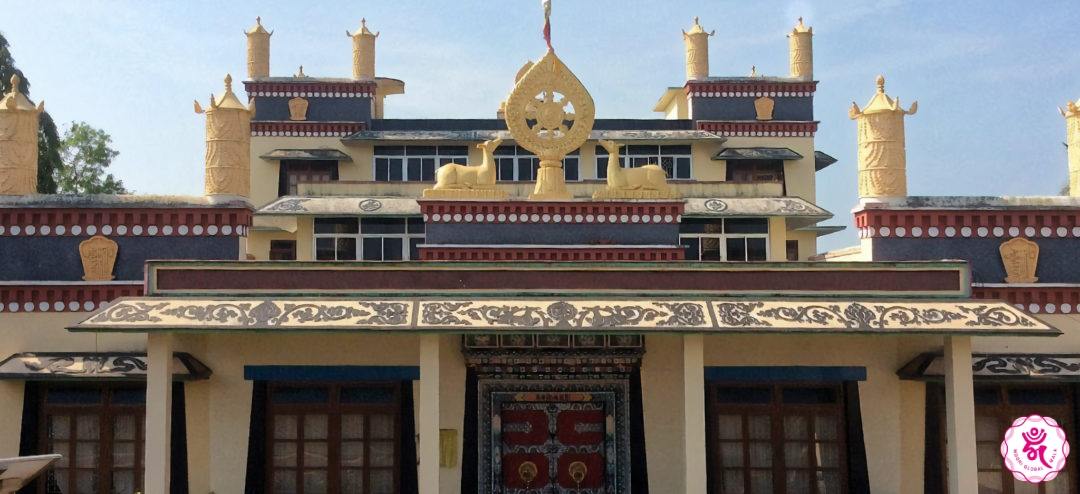 front-view-of-Jangchub-Choeling-Nunnery.jpg