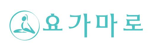 yogamaru_512x173.jpg