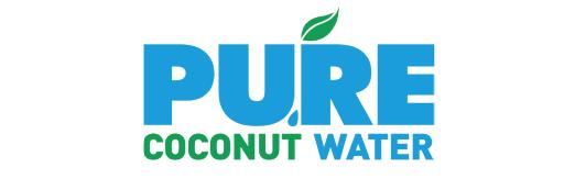 logo_sponsors_pure1.jpg