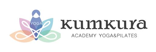 logo_sponsors_kumkura1.jpg