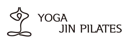 logo_sponsors_yogajin01.jpg