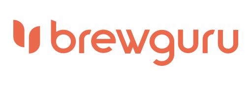 logo_sponsors_brewguru.jpg