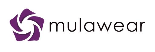 logo_sponsors_mulawear.jpg