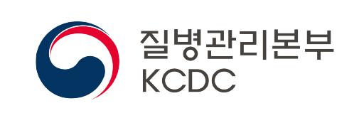logo_sponsors_kcdc.jpg