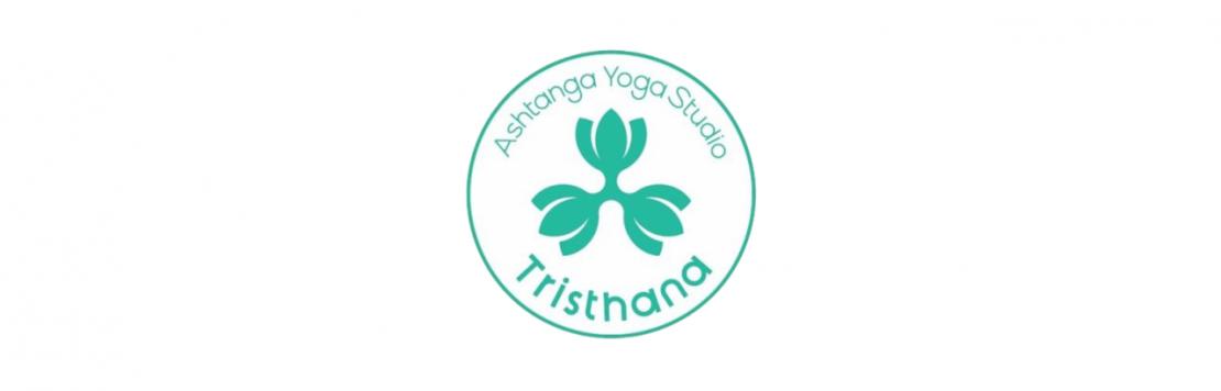 LOGO_Tristhana_Yoga.png