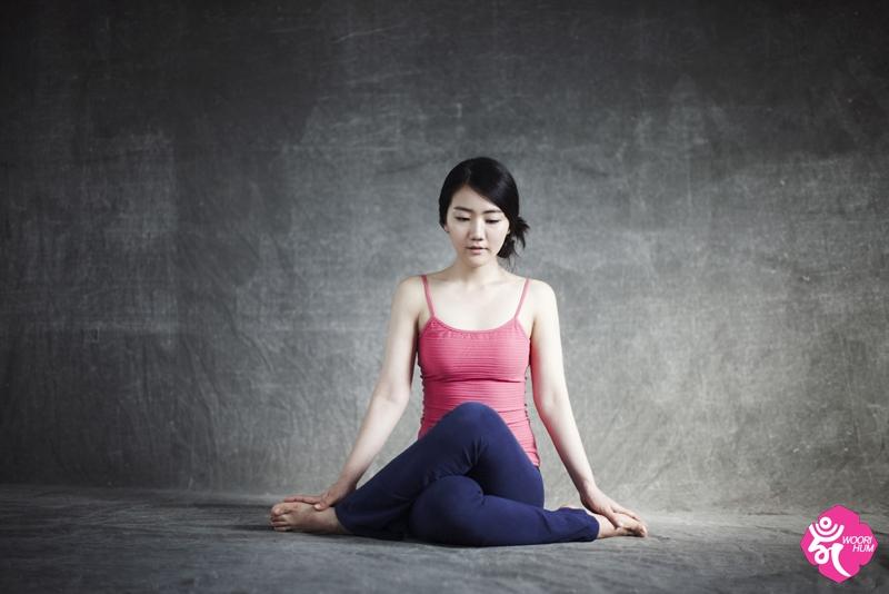 WooriHum_n_Yoga_80th_003.jpg