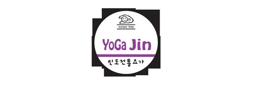 YAGA_JIN_LOGO.png