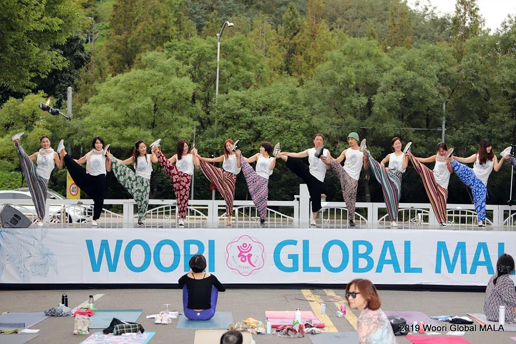 우리 글로벌 말라 (5).jpg