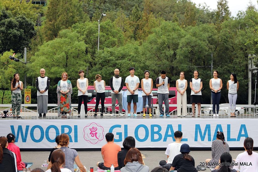 우리 글로벌 말라 (50).jpg