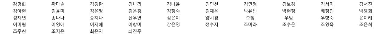 김해명단.png