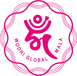 우리 글로벌 말라 로고.png