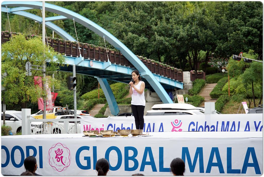 우리 글로벌 말라 2018 (41).jpg