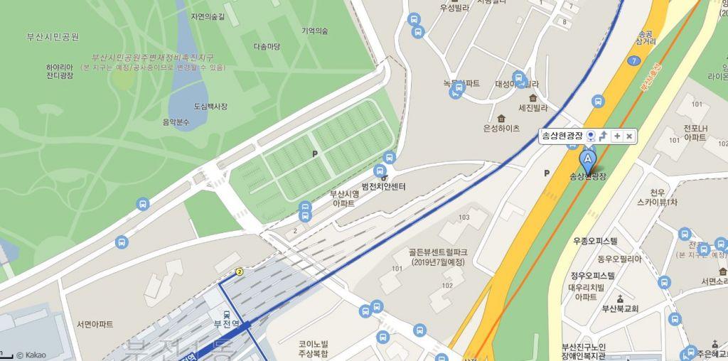 부산 송상현 광장.JPG