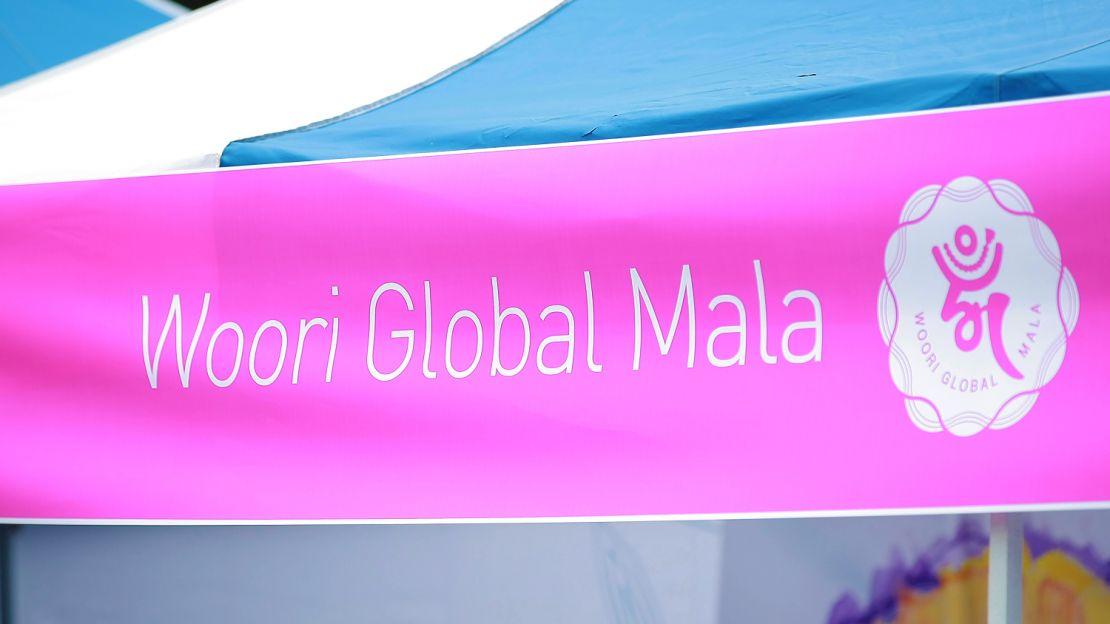 우리 글로벌 말라 (31).jpg